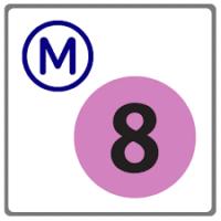 metreo1