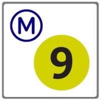 metreo2