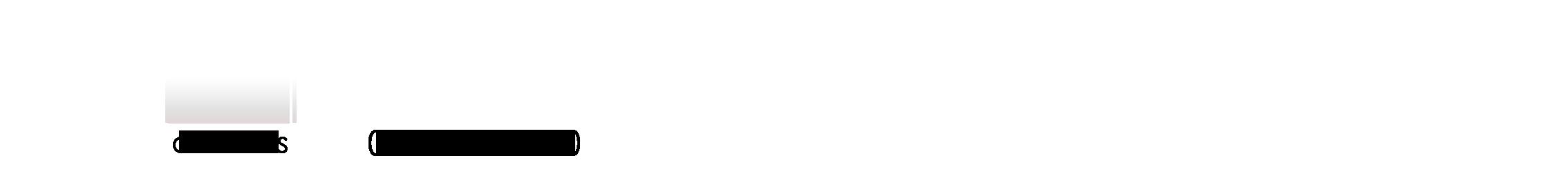 Hôtel des Arts Logo